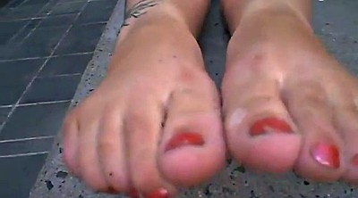 Sole, Foot worship, Feet worship