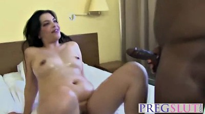 Pregnant, Pregnant big, Pregnant blowjob, Pregnant amateur, Blow, Black pregnant