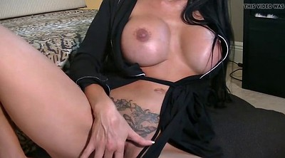 Affair, Mommy pov, Milf pov, Challenge