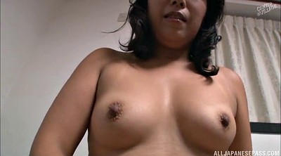 Panties, Pussy licking, Pantie, Chubby asian, Chubby pussy