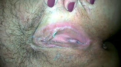 Bbw, Bbw creampie, Creampie bbw, Close up creampie