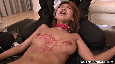 Japanese office, Gyno, Japanese dildo, Waxing, Wax, Japanese gyno