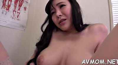 Japanese mom, Japanese mature, Asian mom, Mature asian, Mom asian, Japanese mom blowjob