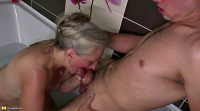 Granny, Hairy mature, Hairy mom, Hairy cunt