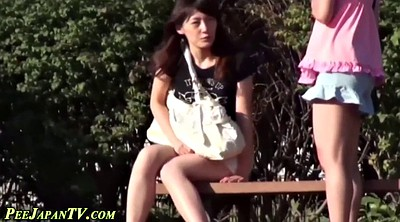 Panties, Japanese public, Japanese peeing, Japanese fetish, Japanese voyeur, Japanese cute