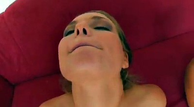Hot sex, Hard sex, Hard anal, Anal foursome