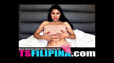 Ts anal, School girls, School girl, Filipino