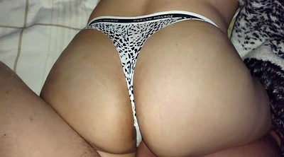 My sister, Big ass latina, Latinas, Big sister, Sister pov, Big ass latinas