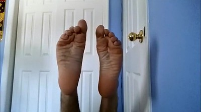 Sock, Socks, Foot fetish, Foot boy, Socking, Sweaty foot