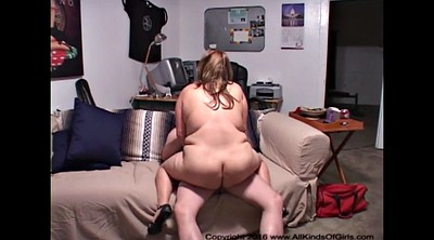 Mature anal, Abuse, Bbw anal, Abused, Anal abuse
