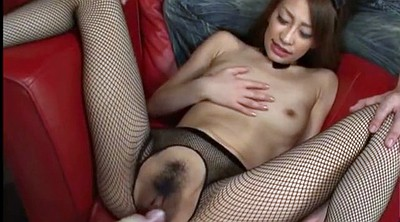 Japanese squirt, Japanese pantyhose, Japanese squirting, Pantyhose masturbation, Japanese squirts, Japanese pee