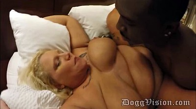 Young, Bbw gangbang, Old young, Bbw swinger