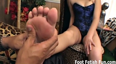 Footjob, Foot worship, Pantyhose footjob, Femdom footjob, Pantyhose foot, Pantyhose feet fetish