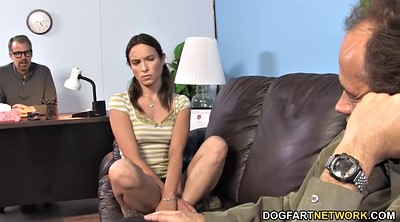 Father, Interracial cuckold