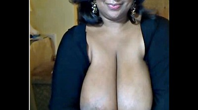Big boobs, Bbw ebony