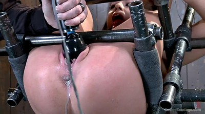 Bdsm, Spank, Brutal, Bondage orgasm, Gay bondage, Fingered