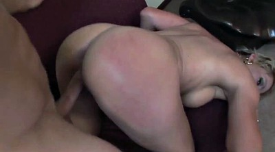Crazy, Mom big tits, Mom sex, Mom mature, Blonde mom, Horny mature