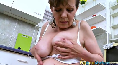 Granny solo, Solo mature, Mature hairy, Hairy pussy solo
