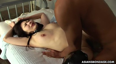 Pissing, Japanese pissing, Japanese piss, Japanese throat, Japanese slave, Japanese deep