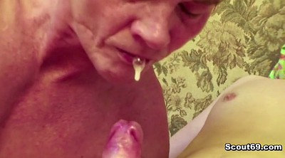 Step mom, Mom anal, Mom boy, Anal mom, Mom seduce, Mom and boy