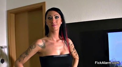 Masturbation, Mom masturbation, Step mom, Punish, Mom son, Cumshot