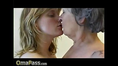Hairy mature, Hairy granny, Hairy milf, A mature, Mature hairy