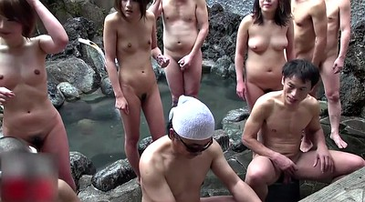 Japanese public, Japanese throat, Asian handjob, Big japanese, Public amateur, Japanese l