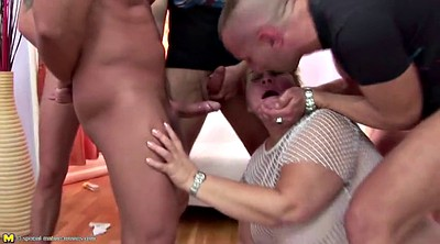 Young boy, Bbw mature, Bbw granny, Boy pee, Old gangbang, Mature boy