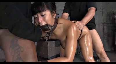 Japanese bdsm, Japanese big tits, Abused, Japanese bondage, Japanese slave, Japanese double
