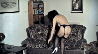 Dance, Gay old, Mature stocking