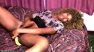 Squirt, Black pantyhose, Squirting
