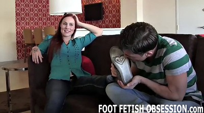 Foot worship, Foot pov, Perfect, Foot solo, Foot licking