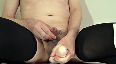 Gape, Insertion, Insert