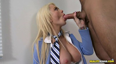 Throat, Phone, Alexis ford