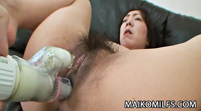 Japanese matures, Japanese mature
