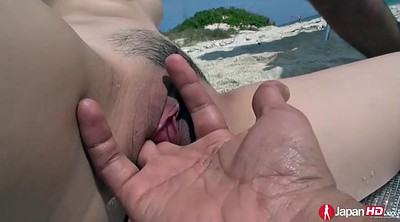 Japanese outdoor, Creampie squirting, Japanese creampie, Japanese chubby, Japanese squirting, Japanese guy