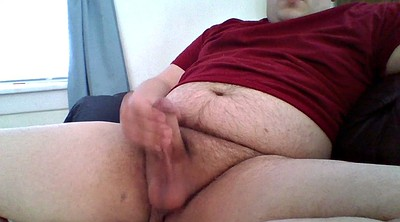 Fat guy, Fat gay, Fat daddy, Gay masturbation, Fat hd, Daddy gay