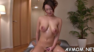 Japanese mature, Asian mature, Japanese mature pussy, Japanese m