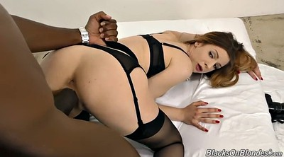 Foot, Bbc anal, Anal feet, Black vs black, Anal foot, Interracial bbc