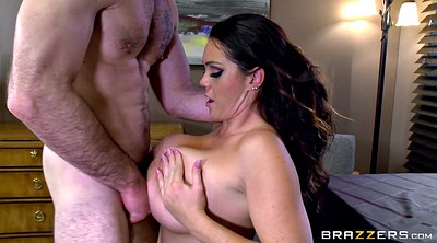 Brazzers, Alison tyler, Cheat, Alison, Husband cheat, Cheating husband