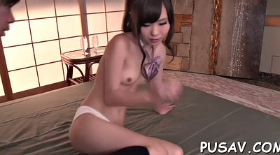 Japanese hard, Japanese blowjob