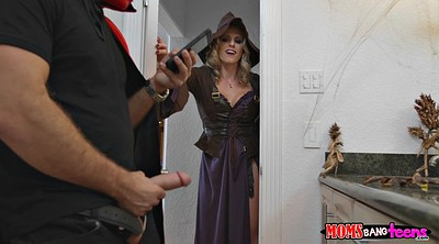 Cosplay, Cory chase, Wonder, Halloween