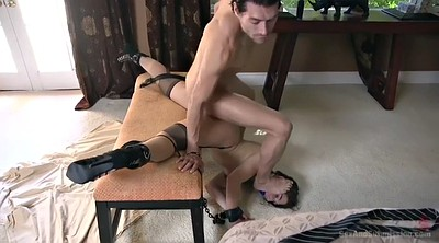 Brutal anal, Hairy orgasm, Hairy anal