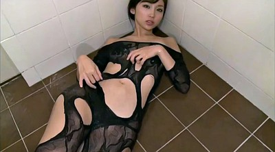 Japanese solo, Asian solo, Japanese fetish, Solo japanese, So