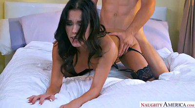Facial, Megan rain, Both