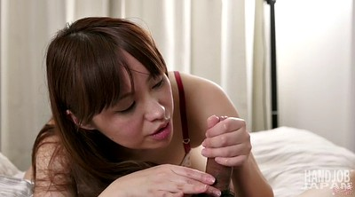 Japan, Japanese massage, Japanese handjob, Japan big tits, Japan massage, Massage japanese