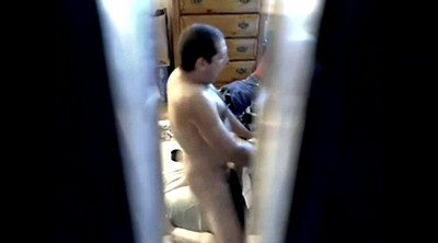 Hidden, Hidden camera, Hidden masturbation, Hidden cam masturbating, Hidden cam masturbation