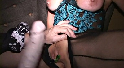 Swinger, Swingers orgy, Swinger club, Milf orgy, Swingers club