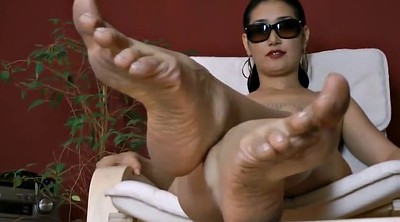 Asian mature, Asian foot, Sole, Mature feet, Dirty, Mature foot