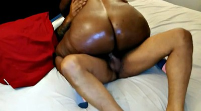Black bbw, Big booty, Riding mature, Bbw booty